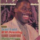 BLUES & SOUL Oct 12-30 1989 No 546