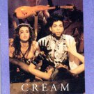Prince - Cream - USA   cassette single - 19175-4 ex/ex