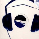 "George Clinton - 6 track sampler - UK Promo 12"" Single"