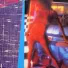 """Dazz Band - Heartbeat - UK 12"""" Single"""
