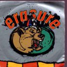 "Erasure - The Circus - UK 7"" Single"
