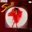 "Sinitta - Lay Me Down Easy - UK 7"" Single"