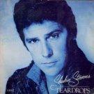 """Shakin' Stevens - Teardrops - UK 7"""" Single"""