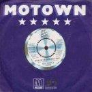 """Billy Preston - Sock-It, Rocket - UK 7"""" Single"""