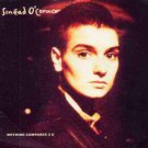 "Sinead O'Connor - Nothing Compares 2 U - UK 7"" Single"