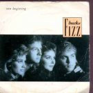 "Bucks Fizz - New Beginning - UK 7"" Single"