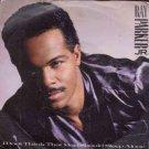 "Ray Parker Jnr - I Don't Think That Man Should Sleep Alone - UK 7"" Single"
