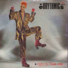 """Eurythmics - Right By Your Side - UK 7"""" Single"""