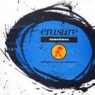 "Erasure - Sometimes - UK 12"" Single"
