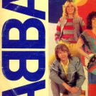 """Abba - Lay All Your Love On Me - UK 12"""" Single"""