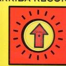 "Baby Doc & Pete Wardman - Assela / Disco Damnation - UK 12"" Single"