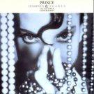 """Prince - Diamonds & Pearls - German 7"""" Single"""