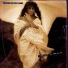 """Frances Ruffelle - Stranger To The Rain - UK 7"""" Single"""
