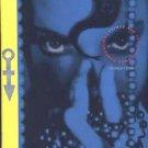 Prince - Tour Book - Diamonds & Pearls -  Tour Book -   ex