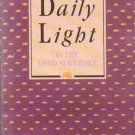Daily Light In The Good News Bible