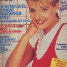 WOMAN July 23 1983 Charlie Nicholas