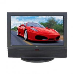 """Vito 42"""" LCD TV"""