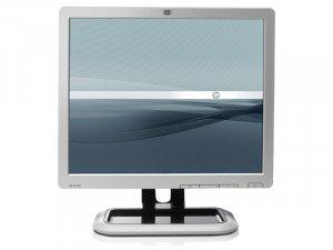 "HP 17"" LCD  Monitor GS917A8#ABA"
