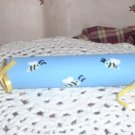 Mini Bumblebee Rolling Pin