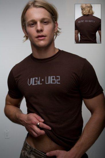 VGL UB2