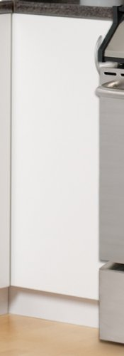 30 INCH DOUBLE  DOOR KITCHEN BOTTOM CABINET CLASSIC COLLECTION  B-3036-F