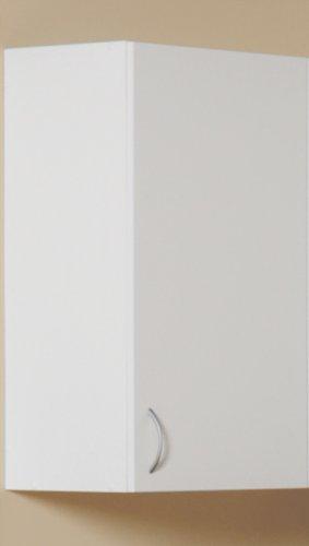 18 INCH WALL CABINET W-1831-F