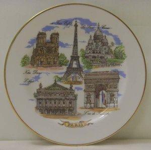 Limoges France Porcelain --- Fantastic!!!