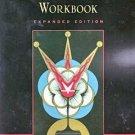 Voodoo Gnostic Workbook