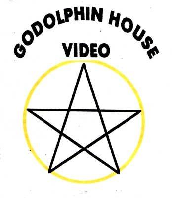 DVD: Modern Witchcraft