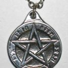 Pentagram: Harm Ye None