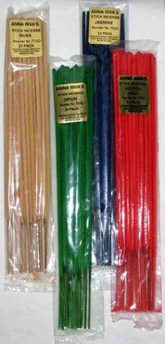 Anna Riva`s Attraction Incense Sticks