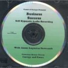 CD: Business Success