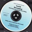 CD: Lucid Dreaming