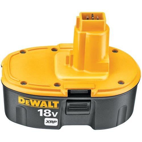 DC9096 Dewalt 18 volt XRP Battery Brand NEW