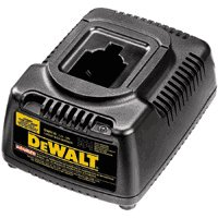 DW9116 Dewalt Battery Charger 7.2-9.6-12-14.4-18 v