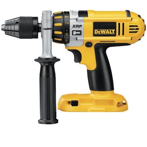 "DC925 Dewalt ½"" 18 volt Cordless HammerDrill Drill"
