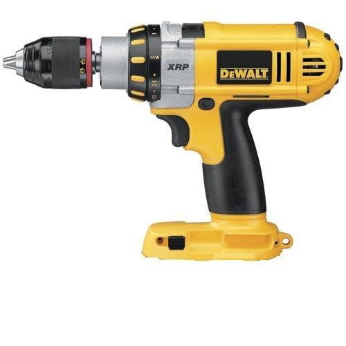 """DC983 Dewalt ½"""" 14.4 volt Cordless Drill/Driver"""