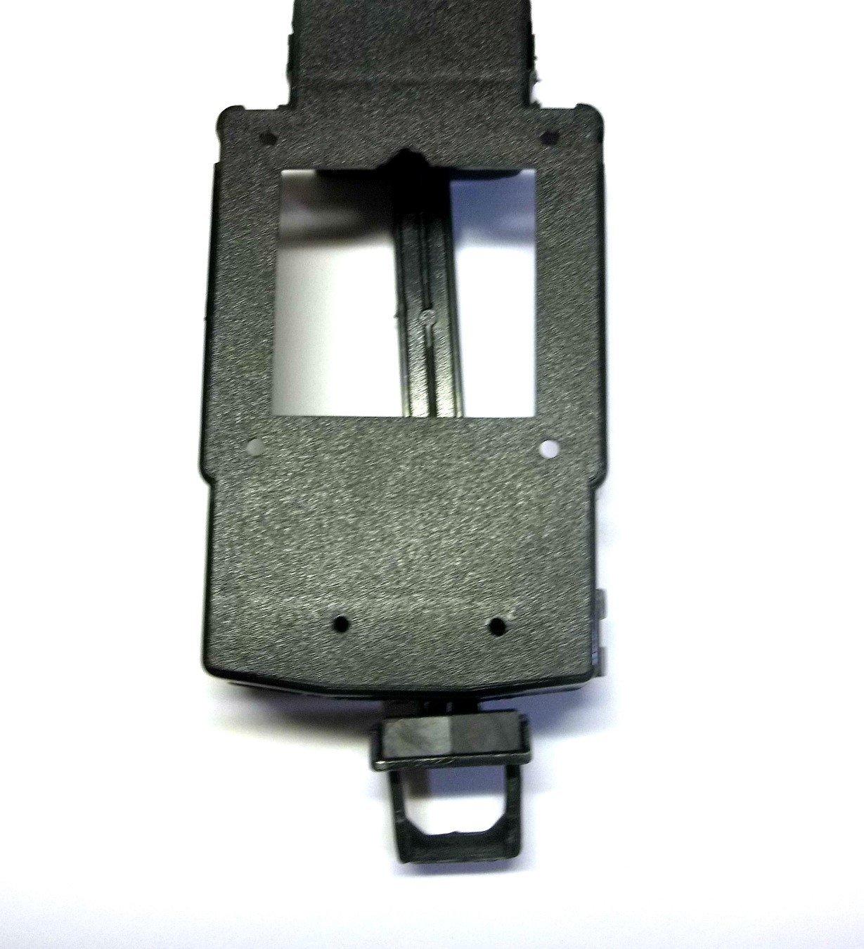 Pendulum Drive Unit Accepts Standard Mini Quartz Movements (PD01)