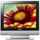 "Philips 20PF5120 20"" Flat LCD TV"