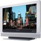 "Magnavox 15MF237S 15"" HDTV LCD with ATSC/QAM Tuner"