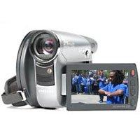 Samsung SCDC173 DVD Digital Camcorder