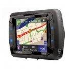 "Maptrax Automotive 3.5"" Turn-By-Turn Navigator"