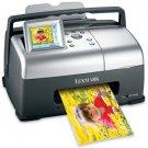 Lexmark P315 4800 x 1200 DPI Photo Printer