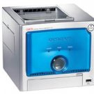 Olympus America P-10 DIGITAL PHOTO PRINTER