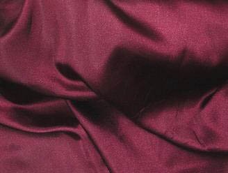 Cranberry Silky Soft Charmeuse Satin