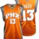 Phoenix Jersey