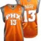 Phoenix Jersey