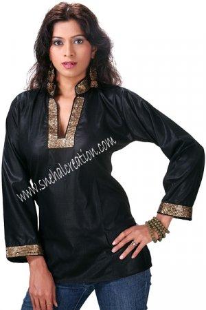 Indian Fashion Designer Kurti