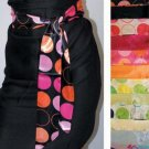 Stylish Sash Belt-Assorted colors and styles