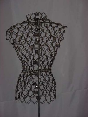 Sewing dress form | Shop sewing dress form sales & prices at TheFind